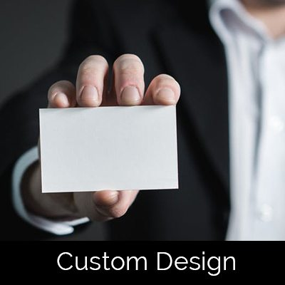 Design-with-Customiser