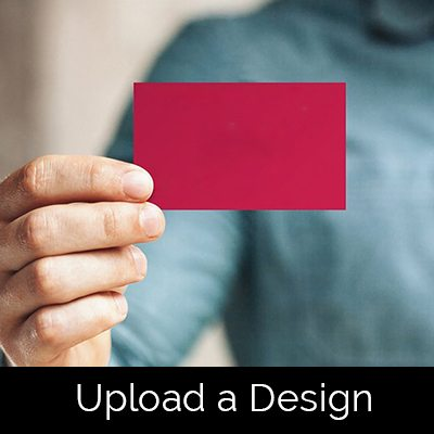 upload-a-design