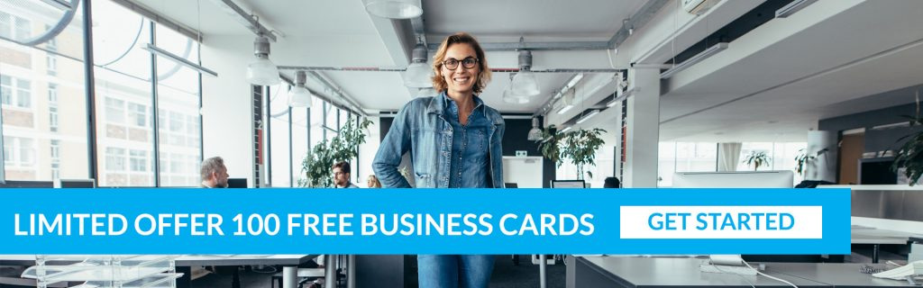 100-free-business-cards-online-australia