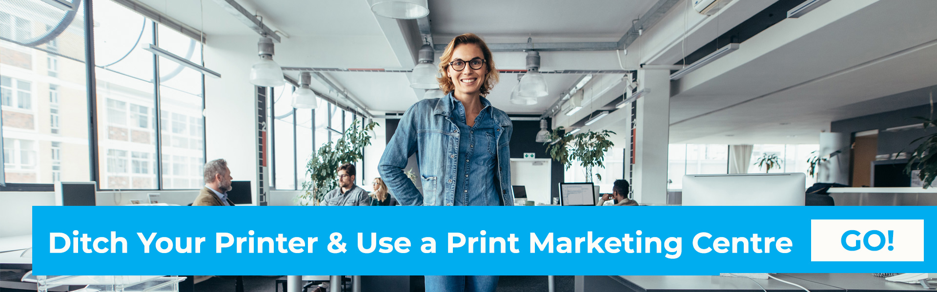 PRINT-MARKETING-CENTRE